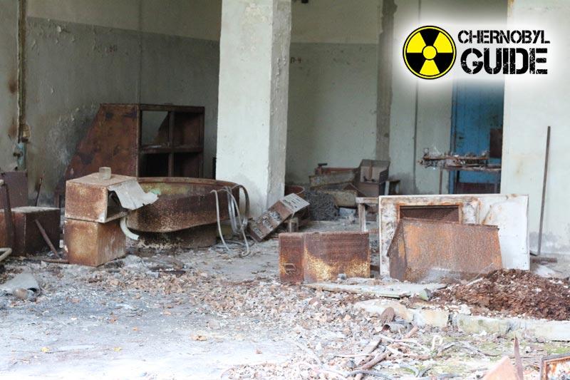 chernobyl foto disastro
