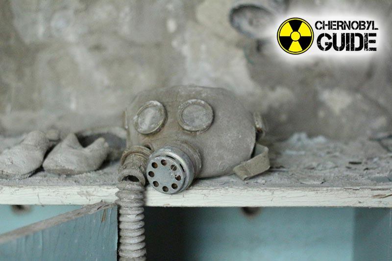chernobyl foto prima e dopo