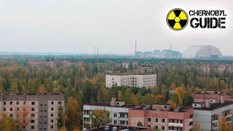 chernobyl nuclear disaster photos