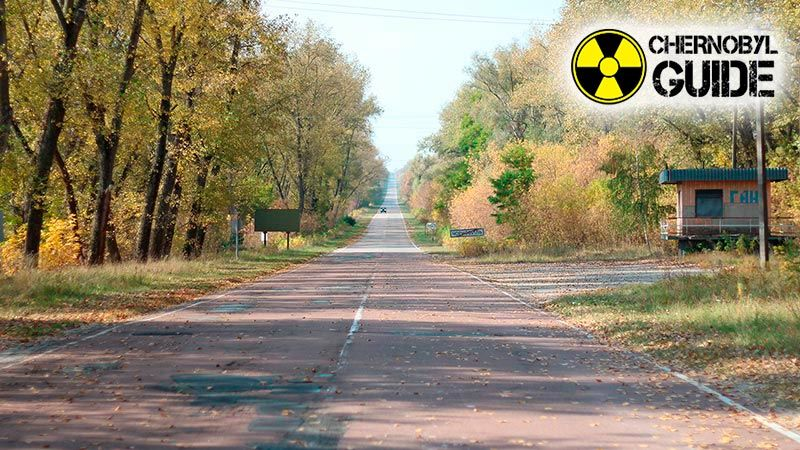 chernobyl photographs