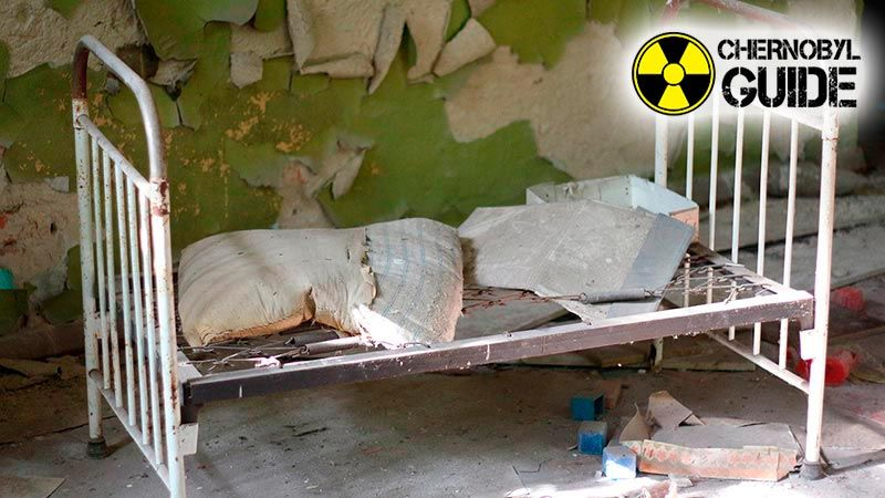 chernobyl tragedy photos
