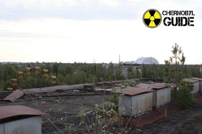 chernobyl ukraine pictures