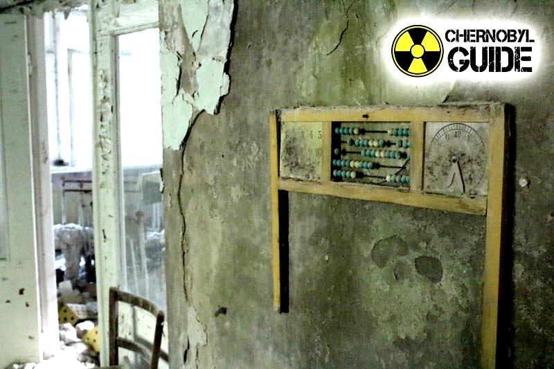Foto per bambini di Chernobyl in Ucraina
