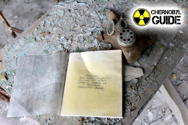 Le immagini dei bambini dopo l'esplosione di 4 centrali nucleari