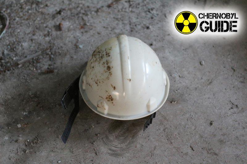 pripyat chernobyl pictures