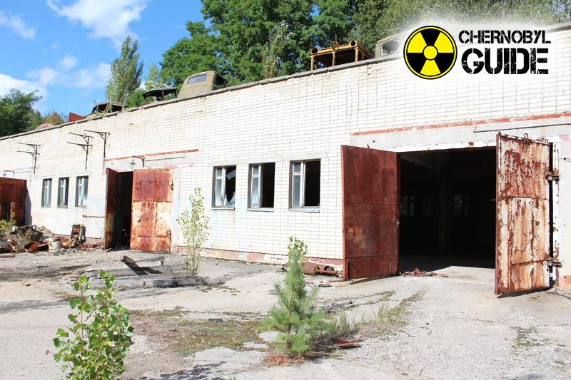 pripyat photos