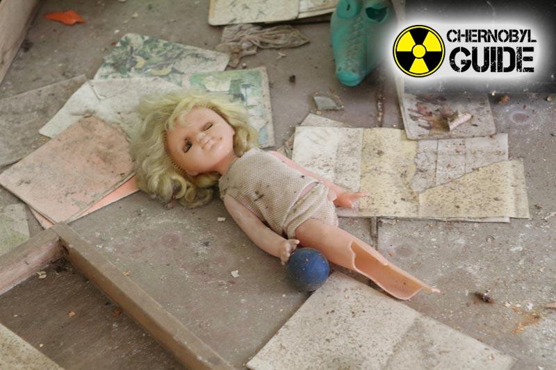 pripyat ukraine pictures