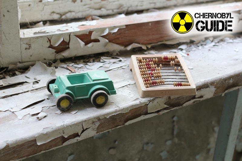 tragedia de chernobyl imagenes fuertes